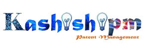 LOGO-KASHISH Indian