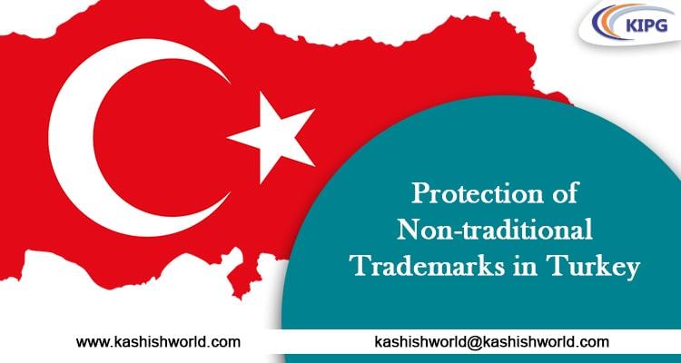 Trademarks in Turkey