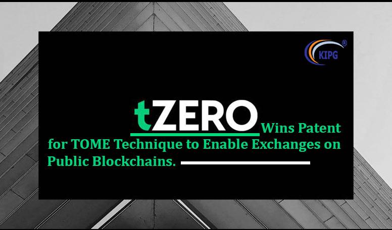 Public-Blockchains
