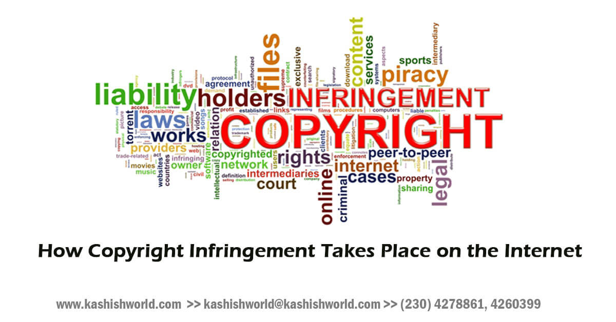Copyright-Infringement1