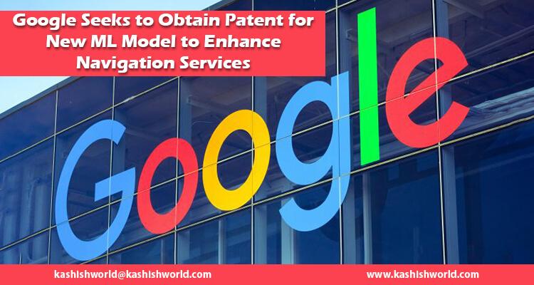 Google -Patent
