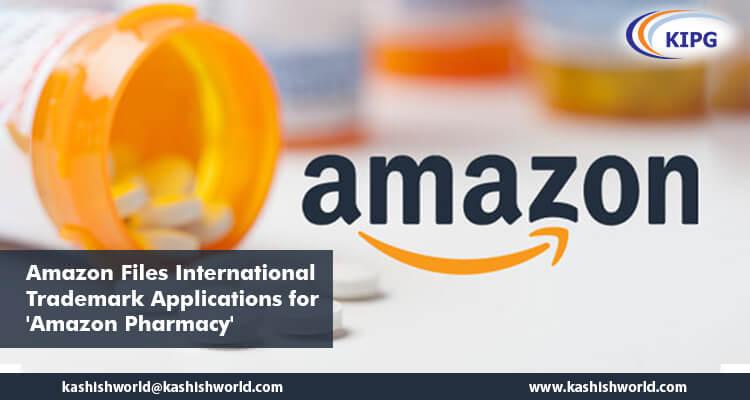 International Trademark Applications