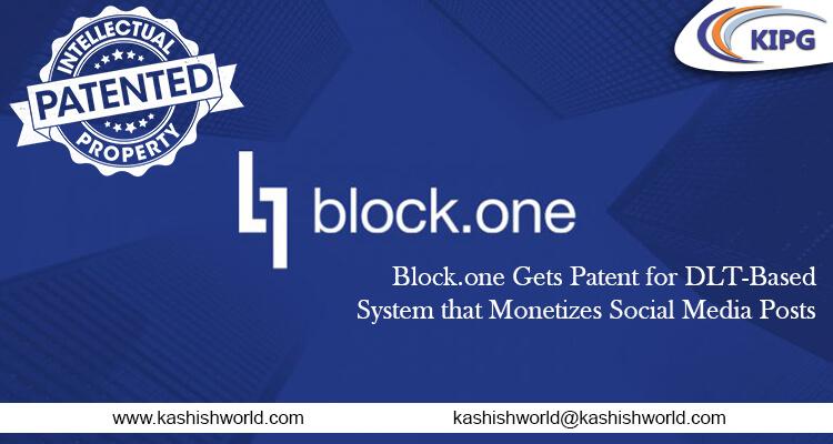 block one