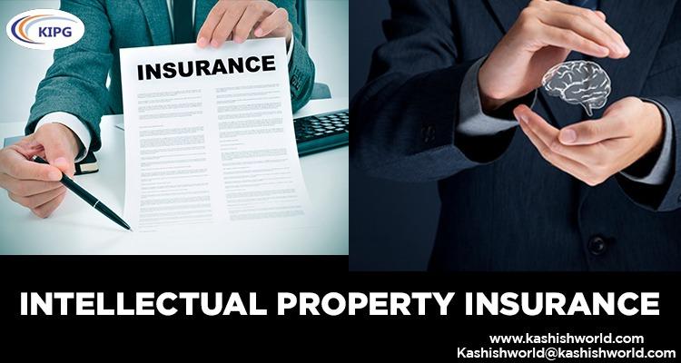 intellectual-property-insurance