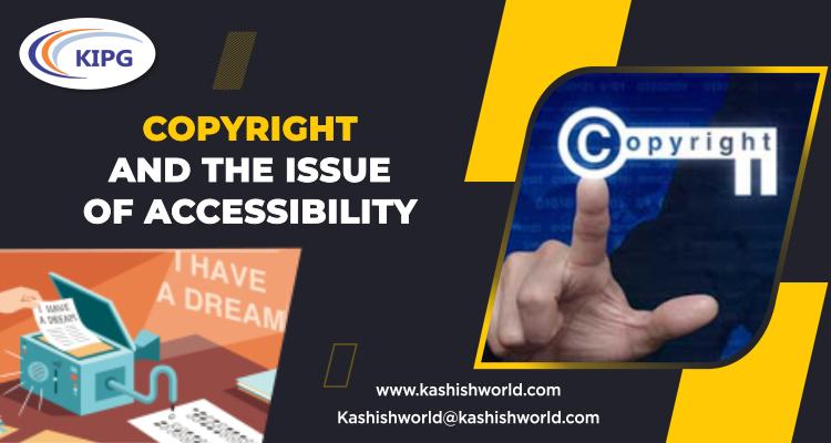 Accessible Copy