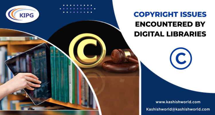 copyright-issues-encountered-by-digital-libraries