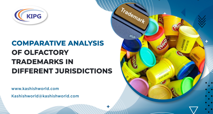 comparative-analysis-of-olfactory-trademarks-in-different-jurisdictions