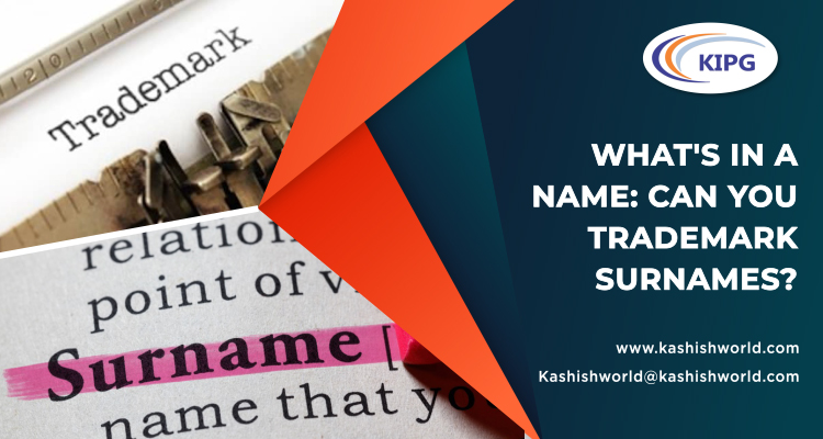whats-in-a-name-can-you-trademark-surnames