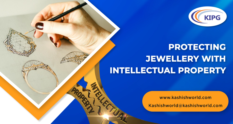 protecting-jewellery-with-intellectual-property
