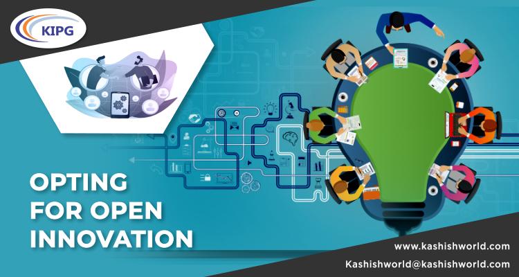 opting-for-open-innovation