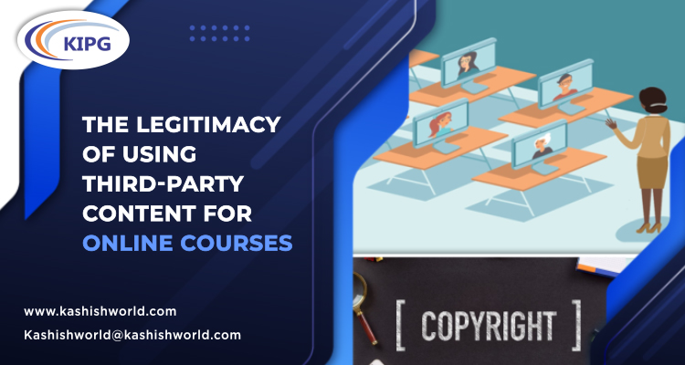 the-legitimacy-of-using-third-party-content-for-online-courses