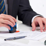 Corporate-And-Taxation-Services
