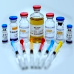 FDA-Compliance-Services