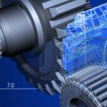 IP-services