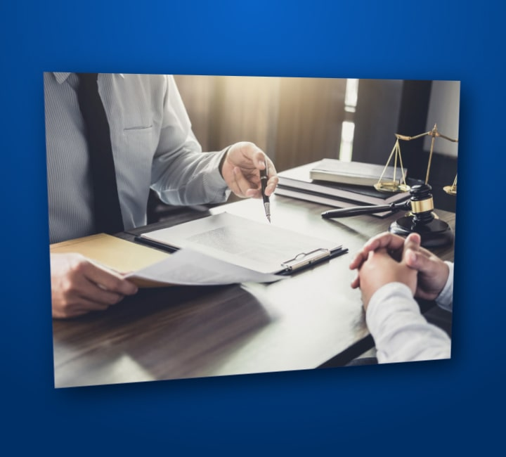 Corporate Law Compliance and Advisory