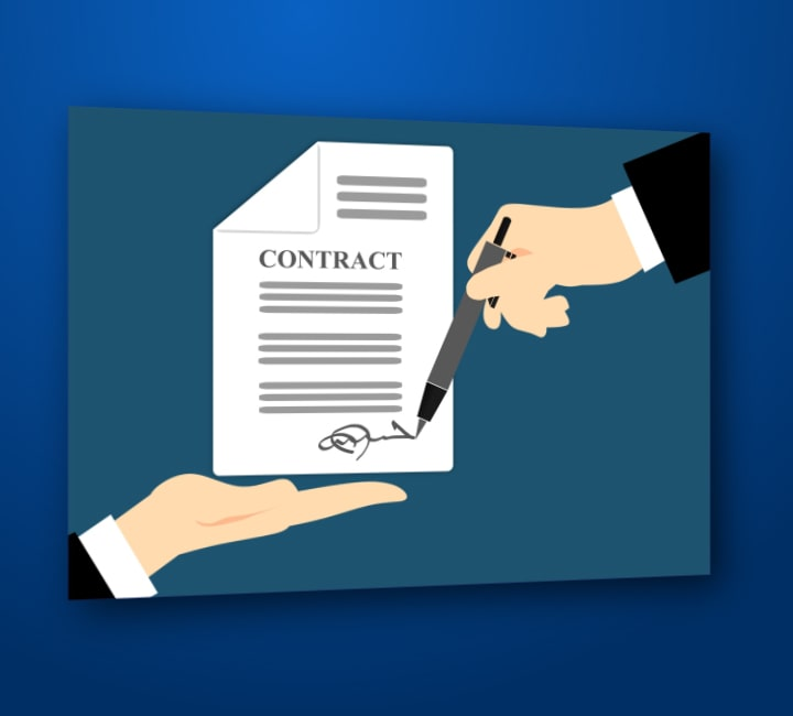 Drafting and Vetting of Agreements
