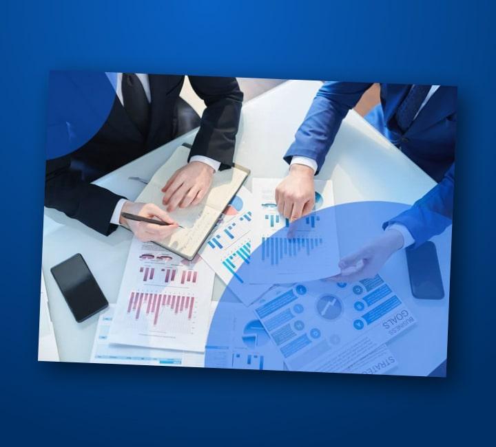 IP Portfolio Review and Management