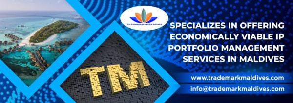 TMM-banner