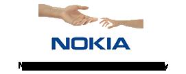 Motion-Trademark