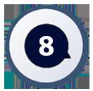 Trademark_box_number