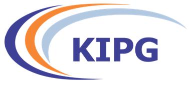 Kashish Intellectual Property-logo