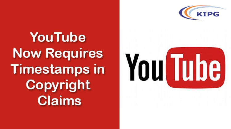Copyright-Claims