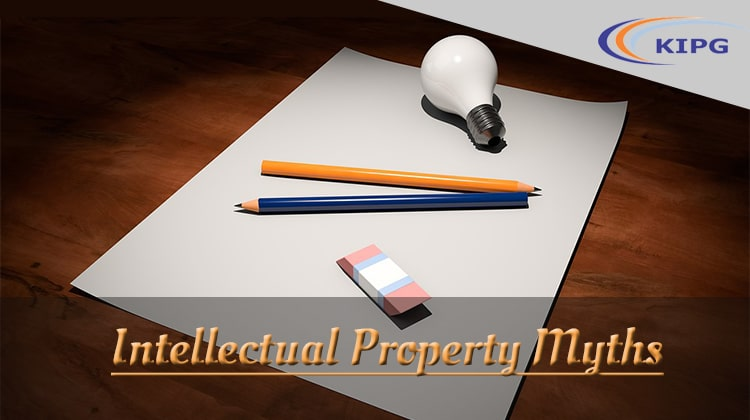 Intellectual-Property--myth