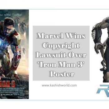 Marvel-Wins-Copyright