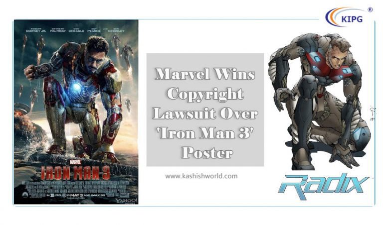 Marvel-Wins-Copyright
