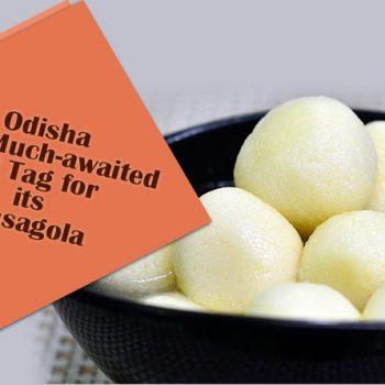 GI-Tag-for-its-Rasagola
