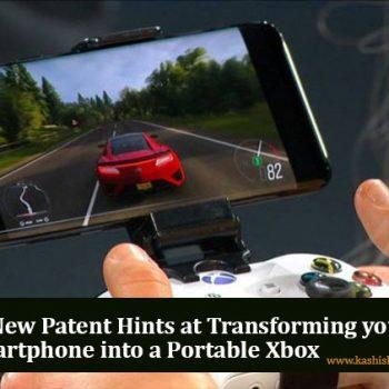 Microsoft's-New-Patent