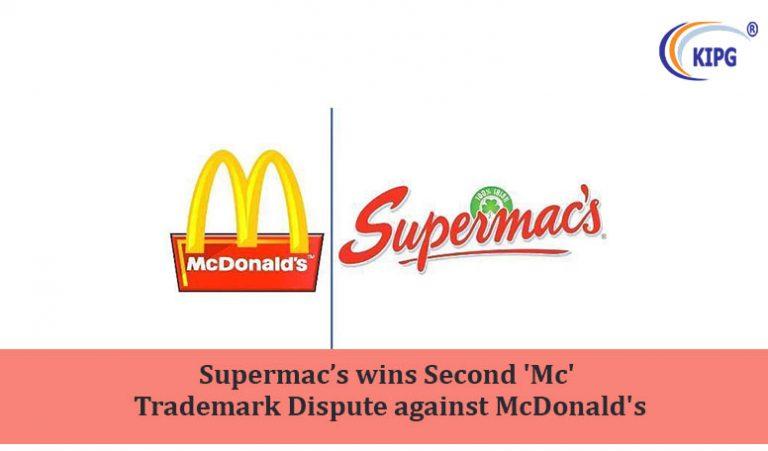 mcdonalds-Supermacsa-Trademark