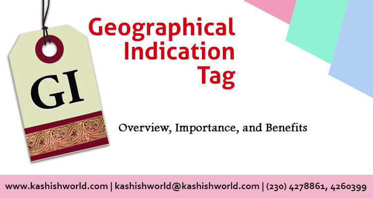 Geographical-Indication
