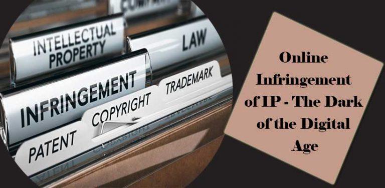 Infringement-of-IP