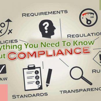 Corporate Law Compliance