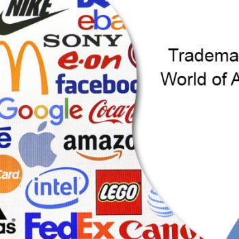 Trademarks in the World of Advertising