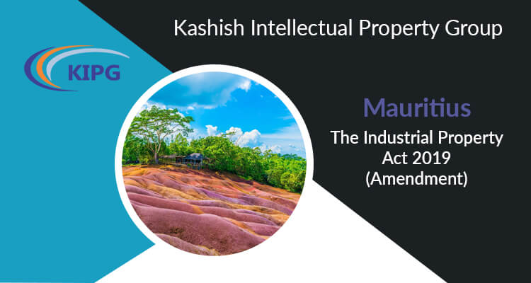 industrial-property-act-2019-mauritius