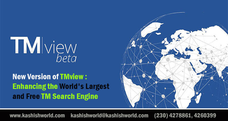 TM Search Engine