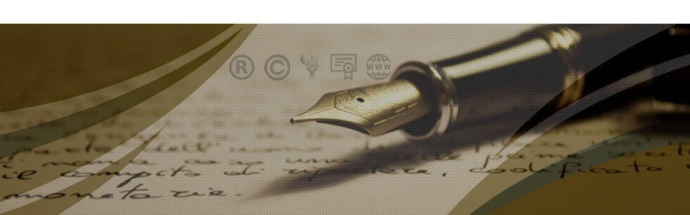 Kashish Intellectual Property Group