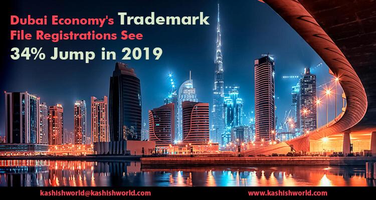 Trademark File Registrations