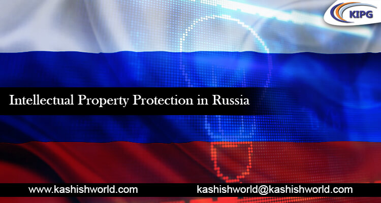 Protection in Russia