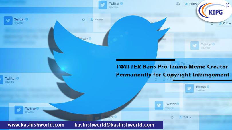 Twitter Bans