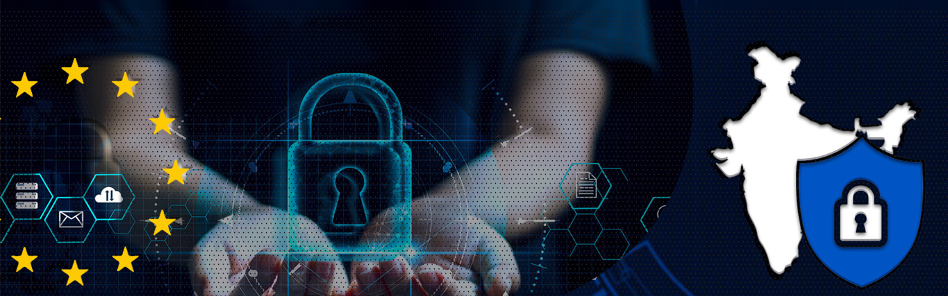 Data Protection And Privacy Services