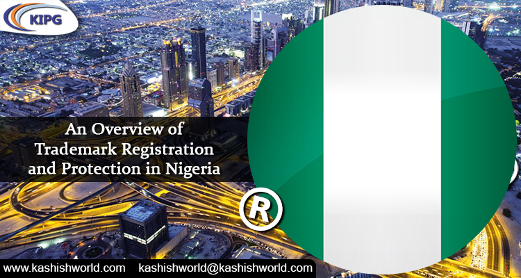 TM Protection in Nigeria