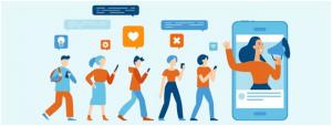 Social Media & Copyright Infringement